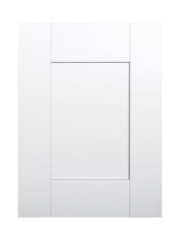 715x547mm Milbourne Chalk Door